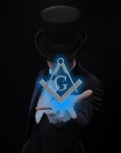 Masonic Intrigue 3